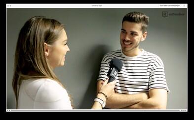 Prezradili slovenskí YouTuberi viac, ako chceli? Navštívili sme festival, kde sa stretli najznámejšie tváre internetu