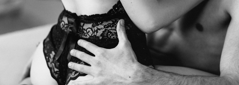 Pri sexuálnej rulete ľudia nevedia, od koho sa nakazia vírusom HIV. Šialené orgie majú byť novým zvráteným trendom