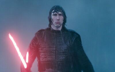 Pri závere Star Wars niektorí diváci plakali dojatím, iní kritizovali veľký odklon od The Last Jedi