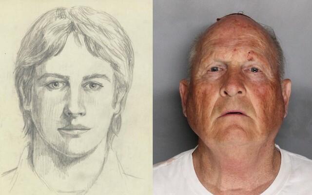 Pri znásilneniach si pomáhal kuchynským riadom. Za 13 vrážd dostal 11 doživotných trestov
