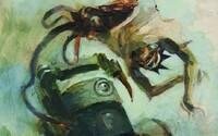Príbeh Zombies vs. Robots si vezme na starosti oscarový scenárista