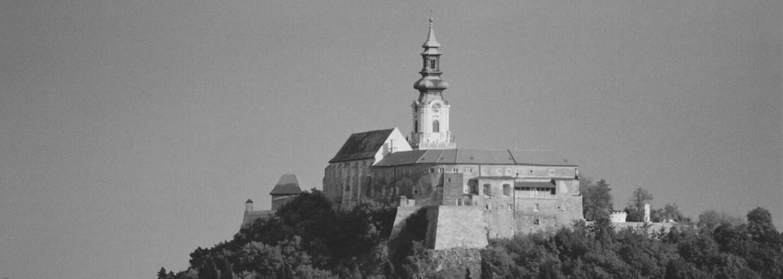 Pribina: Zarytý kresťan, spravodlivé knieža a najstarší slovanský vládca na území Slovenska