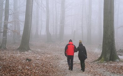 Prichádza rekordné ochladenie, môže prepísať históriu: Teploty v Európe klesnú aj o 20 stupňov