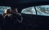 Prierez beefmi Drakea: Ktoré konflikty vyhral a prečo ich má za sebou toľko?