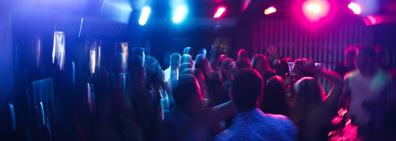 Přijď na další rapový a grimeový rave do Klubu FAMU. Vystoupí tu Pain, Mary C, Kletis nebo Paul Gate