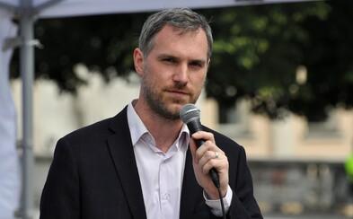 Primátor Prahy požaduje odvolání šéfa WHO. Organizace podle něj situaci zlehčovala a nekriticky přejímala zprávy z Číny