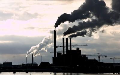 Případ století: Francie je odpovědná za neúspěch v boji s globálním oteplováním, rozhodl pařížský správní soud