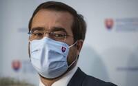 Prípadné následky vakcíny odškodní štát, tvrdí minister Krajčí