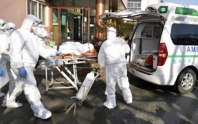 Prípady pacientov opätovne nakazených koronavírusom môžu mať ľahké vysvetlenie