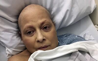 Prípady rakoviny by sa mohli do roku 2040 zdvojnásobiť. 25 % z úmrtí tvoria fajčiari