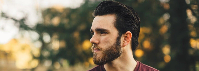 Prípravky, ktoré by nemali chýbať medzi kozmetikou každého muža