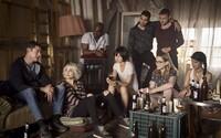 Pripravte sa na finále seriálu Sense8 v prvých záberoch z dvojhodinového špeciálu, ktorý ukončí jeho krátku, no nezabudnuteľnú cestu