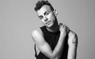 Pripravte sa na koncert skvelého Asafa Avidana, izraelského pesničkára s jedinečným hlasom