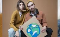 Příručka slow-fashion: Jak nakupovat kvalitní oblečení, které neničí naši planetu