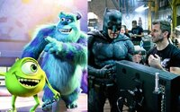 Príšerky s.r.o. dostanú vlastný seriál a Zack Snyder natočí lúpežný zombie horor