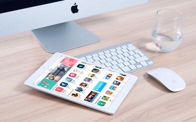 Prisma je iPhone aplikáciou roka 2016. Apple zverejnilo prehľad toho najlepšieho iOS softvéru z App Store