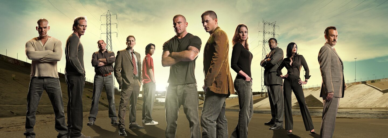 Prison Break sa vráti v novej sérii s oboma hlavnými postavami! Ako je to možné?