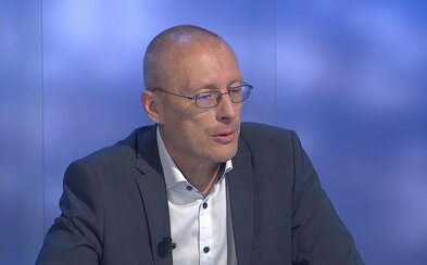 Příštím ministrem zdravotnictví bude Aleksi Šedo, myslí si Fortuna