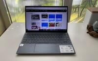 Přivítej ten nejlepší počítač pro každého studenta. Neváží ani 1,2 kg a stojí méně než 25 tisíc korun (Recenze)
