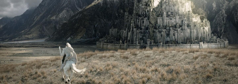 Proč bude třetí Hobit ještě dlouho posledním filmem ze Středozemě?
