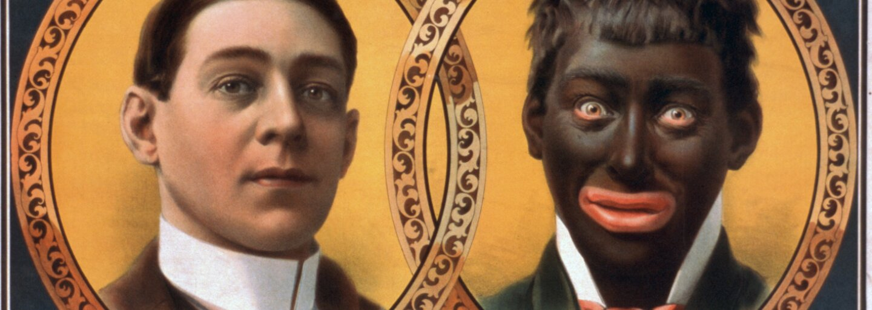 Proč černoši vždy umírají jako první aneb rasismus v hollywoodských filmech