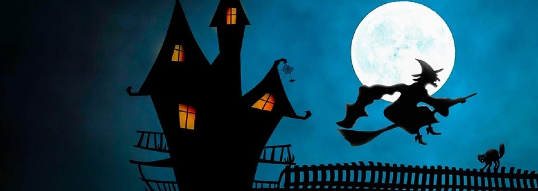 Proč Češi slaví 30. duben pálením čarodějnic?