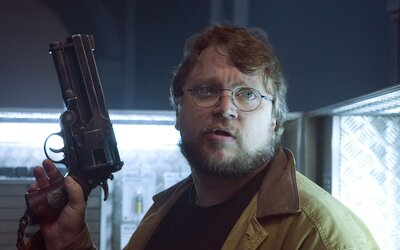 Proč nebude Guillermo del Toro rok režírovat a jak to ovlivní jeho další projekty? Natočí vůbec očekávaný remake sci-fi Fantastic Voyage?