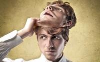 Proč psychopati neznají strach, nedokáží rozpoznat vůně a často se objevují na vyšších pozicích v byznysu?