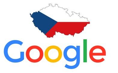 Proč se čivava klepe? Češi svými výsledky vyhledávání na Googlu za rok 2015 pobaví i tebe