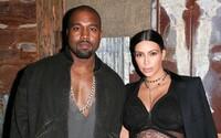 Proč se Kanye West dostal do nemocnice, co se s ním opravdu děje a hrozí mu rozvod s Kim?