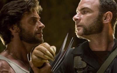 Proč se v Loganovi neobjevil Sabretooth, přestože Lieva Schreibera ve filmu chtěl Hugh Jackman i režisér Mangold?