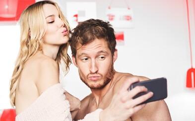 Proč šťastné páry nepotřebují ukazovat denně na sociálních sítích, jak jsou zamilovaní?