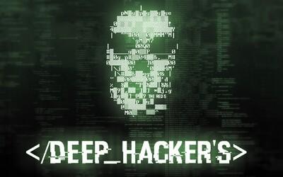 Prodá vám hackerský útok, strelné zbraně nebo vás naučí vařit lidské tělo. 10 šílených věcí z dark webu