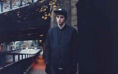 Producent Jamie xx ohlasuje dlho očakávaný debutový album In Colour