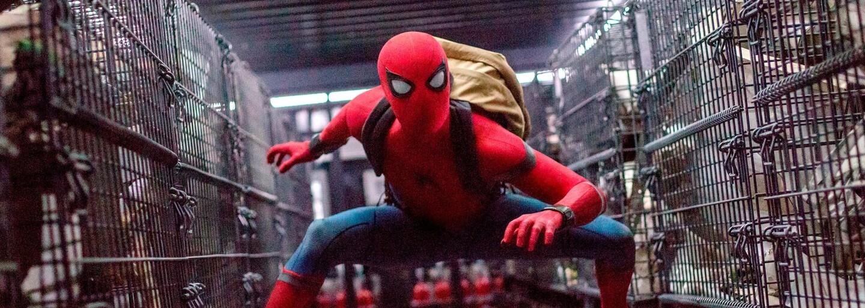 Producentka zo Sony sa prekecla! Venom má byť súčasťou MCU a zo Spider-Mana bude na 100% trilógia