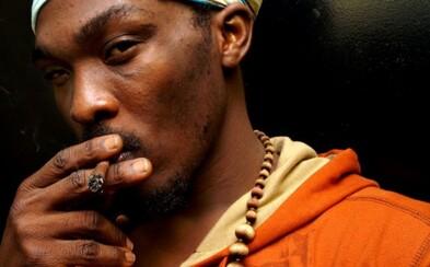 Program zimného Uprisingu doplní jamajský hitmaker Anthony B