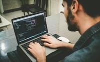 Programátor v Prešove zarobí o 1400 eur menej ako v Bratislave, platová priepasť v krajoch je obrovská