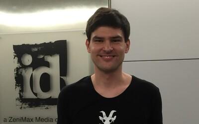 Programátor z Bethesdy Adam nám vysvětlil, jak vznikají moderní hry a proč se objevují bugy a propady fps (Rozhovor)