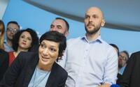Progresívne Slovensko vyzvalo vládu, aby dekriminalizovala marihuanu