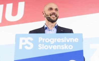 Progresívne Slovensko zneužívalo na kampaň facebookové konto prezidentky Zuzany Čaputovej, tvrdí Transparency International