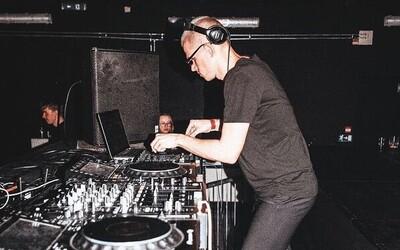 Projekt Explicit pořádající moderní klubové akce se poprvé představí v Praze