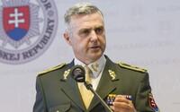 Prokurátor podal návrh na väzbu bývalého policajného prezidenta Tibora Gašpara a ďalších sedem osôb
