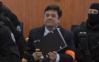 Prokurátor Šanta trvá na 20-ročnom treste pre Kočnera, 19 je podľa neho málo. Žiada aj prepadnutie majetku podnikateľa