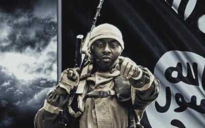 Propaganda ISIS: Pavučina lží a poloprávd, ktorá stála za zrodom najkrvavejšej teroristickej organizácie 21. storočia