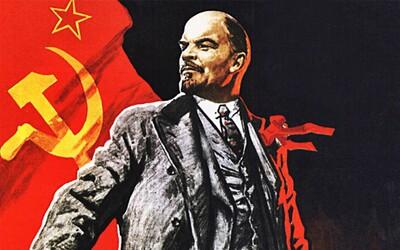 Propaganda v ZSSR: Všadeprítomný triedny nepriateľ, donášanie na vlastných rodičov či prekrúcanie historických faktov