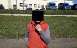 Prostitútka v Česku ponúkala svoje služby bez rúška. Hrozí jej pokuta vyše 700 eur