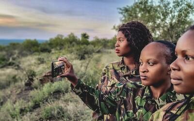 Proti pytliakom v Južnej Afrike môžu bojovať aj Slováci, hovorí aktivistka zo združenia Black Mambas (Rozhovor)