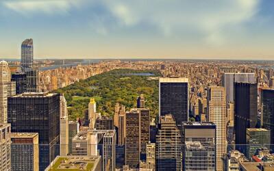 Průvodce po New Yorku: Co zaručeně musíš vidět a čemu se na Manhattanu raději vyhnout?