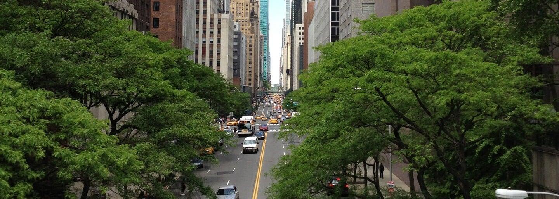 Sprievodca po New Yorku: Čo zaručene musíš vidieť a čomu sa na Manhattane radšej vyhnúť?