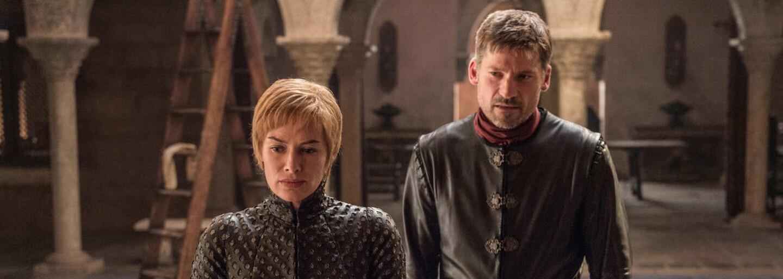 První díl 7. série Game of Thrones odhalil víc, než jste si všimli. S kým se znovu setkal The Hound a jaký význam mělo cameo Eda Sheerana?